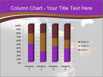 0000061137 PowerPoint Templates - Slide 50