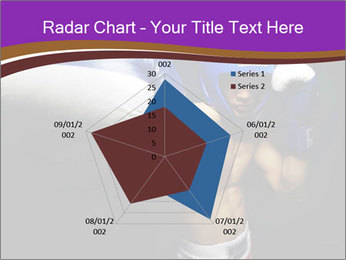 0000061137 PowerPoint Templates - Slide 51