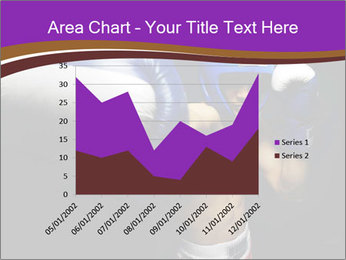 0000061137 PowerPoint Templates - Slide 53