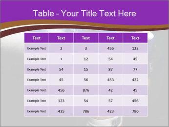 0000061137 PowerPoint Templates - Slide 55