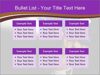 0000061137 PowerPoint Templates - Slide 56