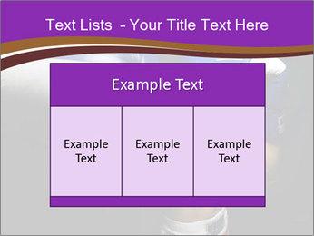 0000061137 PowerPoint Templates - Slide 59