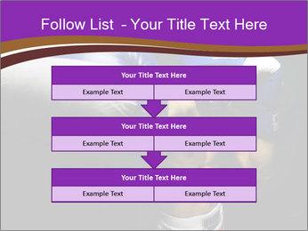 0000061137 PowerPoint Templates - Slide 60