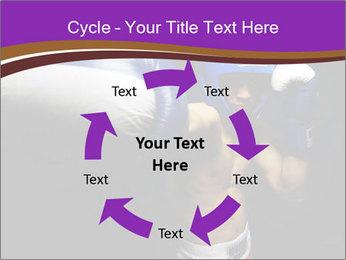 0000061137 PowerPoint Templates - Slide 62