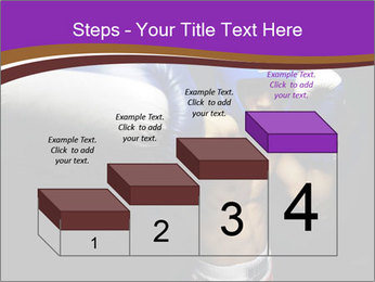 0000061137 PowerPoint Templates - Slide 64