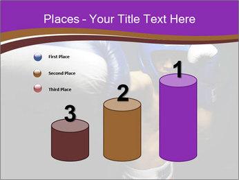 0000061137 PowerPoint Templates - Slide 65