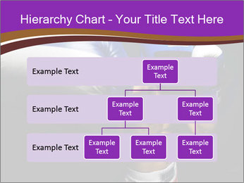 0000061137 PowerPoint Templates - Slide 67