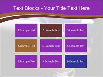 0000061137 PowerPoint Templates - Slide 68