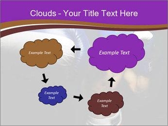 0000061137 PowerPoint Templates - Slide 72