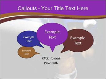 0000061137 PowerPoint Templates - Slide 73