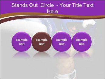 0000061137 PowerPoint Templates - Slide 76