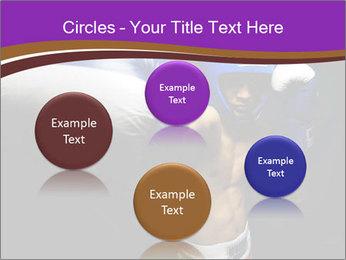 0000061137 PowerPoint Templates - Slide 77