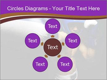 0000061137 PowerPoint Templates - Slide 78