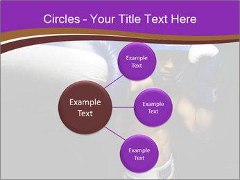 0000061137 PowerPoint Templates - Slide 79