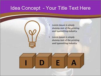 0000061137 PowerPoint Templates - Slide 80