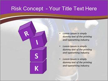 0000061137 PowerPoint Templates - Slide 81