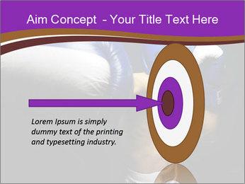 0000061137 PowerPoint Templates - Slide 83
