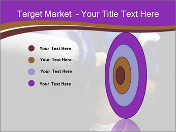 0000061137 PowerPoint Templates - Slide 84