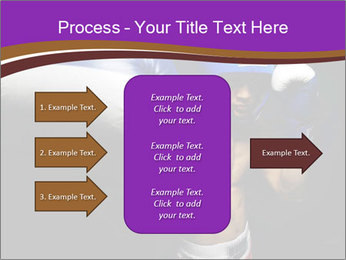 0000061137 PowerPoint Templates - Slide 85