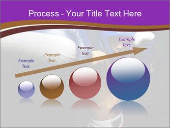 0000061137 PowerPoint Templates - Slide 87