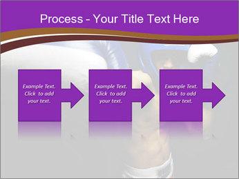 0000061137 PowerPoint Templates - Slide 88