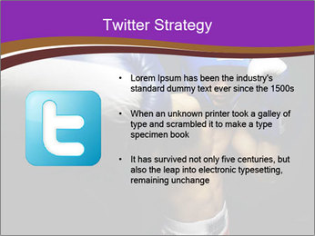 0000061137 PowerPoint Templates - Slide 9