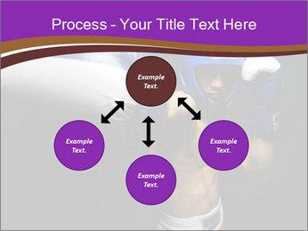 0000061137 PowerPoint Templates - Slide 91