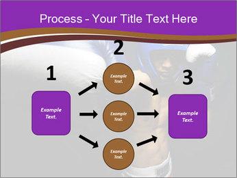 0000061137 PowerPoint Templates - Slide 92