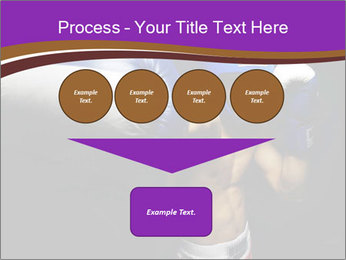 0000061137 PowerPoint Templates - Slide 93