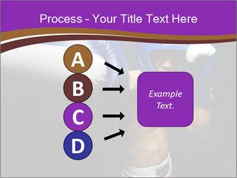 0000061137 PowerPoint Templates - Slide 94