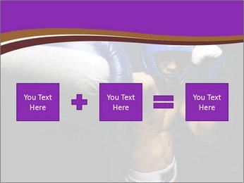 0000061137 PowerPoint Templates - Slide 95