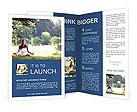 0000061139 Brochure Templates