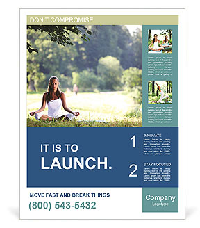 0000061139 Poster Template