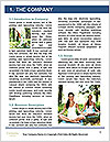 0000061139 Word Templates - Page 3
