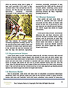 0000061139 Word Templates - Page 4