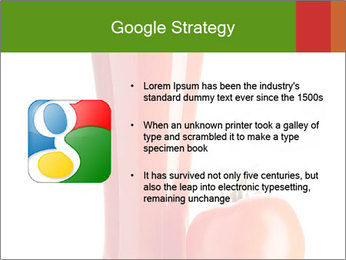 0000061140 PowerPoint Templates - Slide 10