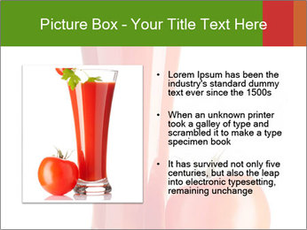 0000061140 PowerPoint Templates - Slide 13
