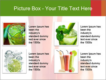 0000061140 PowerPoint Templates - Slide 14