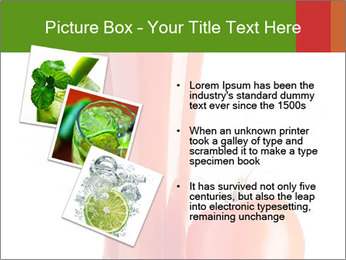 0000061140 PowerPoint Templates - Slide 17