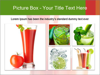 0000061140 PowerPoint Templates - Slide 19