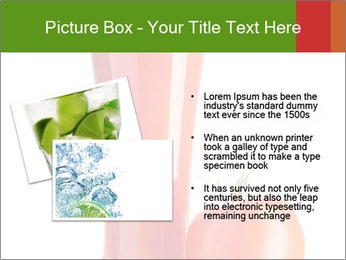 0000061140 PowerPoint Templates - Slide 20