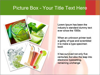 0000061140 PowerPoint Templates - Slide 23