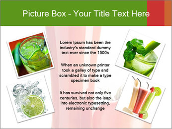 0000061140 PowerPoint Templates - Slide 24