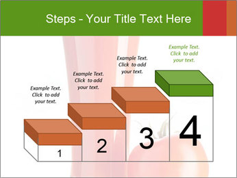 0000061140 PowerPoint Templates - Slide 64