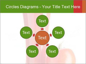 0000061140 PowerPoint Templates - Slide 78