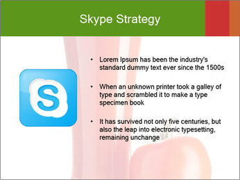 0000061140 PowerPoint Templates - Slide 8