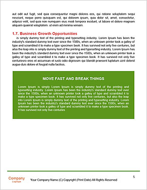 0000061140 Word Template - Page 5