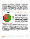0000061140 Word Templates - Page 7