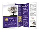 0000061141 Brochure Templates