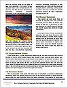 0000061141 Word Templates - Page 4